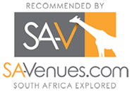 Visit Somerset Sights B&B on SA-Venues.com